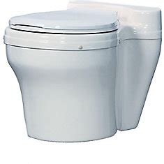 Composting Toilet Home Depot by Shop Composting Toilets At Homedepot Ca The Home Depot