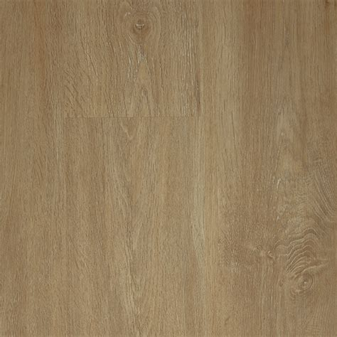vinyl flooring chai latte rvisyne805810 by richmond