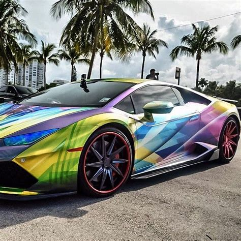 cool wrapped cars 17 best images about car graphics on cars