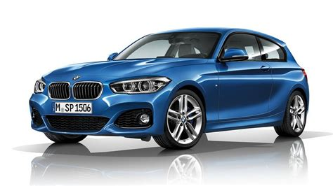 bmw 1 series not starting 2016 bmw 1 series 3 door review