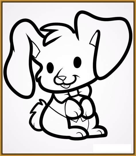 imagenes trineos navideños para imprimir dibujos de conejos para colorear e imprimir imagenes de