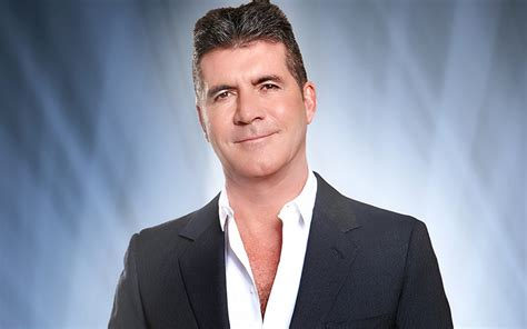 simon s simon cowell will be a judge on america s got talent