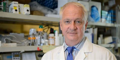 Hutch News how mutations in a single gene alter the course of a deadly brain cancer