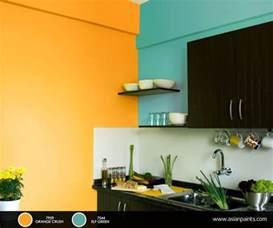 charming Colour Ideas For Kitchens #1: a7f2b22eb05769c254daaed151d27cb5--inspiration-wall-material-design.jpg