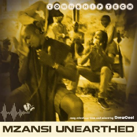 south african deep house music download mzansi deep house music download