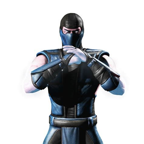 mkwarehouse mortal kombat mobile