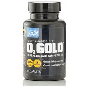 Golden Pills For The Obscenely Rich by Rich Froning Supplements What Supplements Does Rich Use