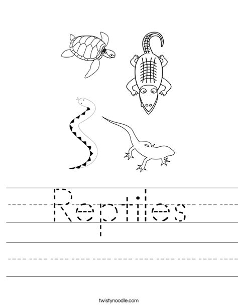 printable reptile images printable pictures of reptiles www imgkid com the