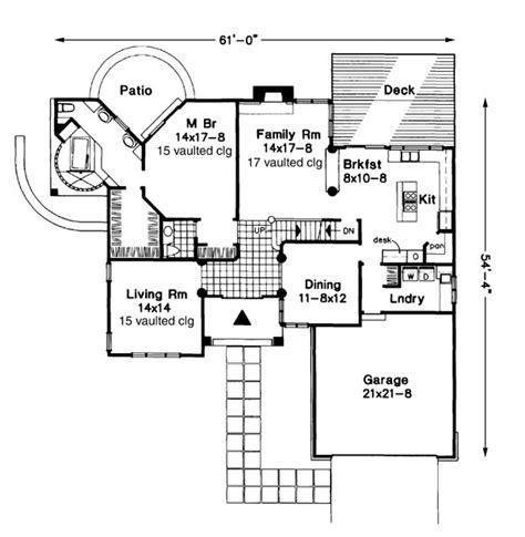 bradford floor plan the bradford 6186 4 bedrooms and 2 baths the house