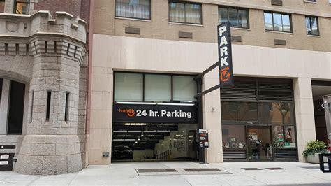 lincoln parking 2 lincoln parking parking in new york parkme