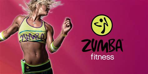 imagenes de fitness dance zumba fitness wii games nintendo