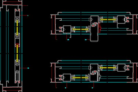 entrance design cad library autocad blocks autocad free download cad block new autocad block has been