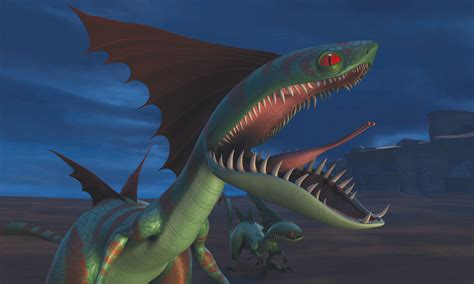 www dragon speed stinger explore how to train your dragon