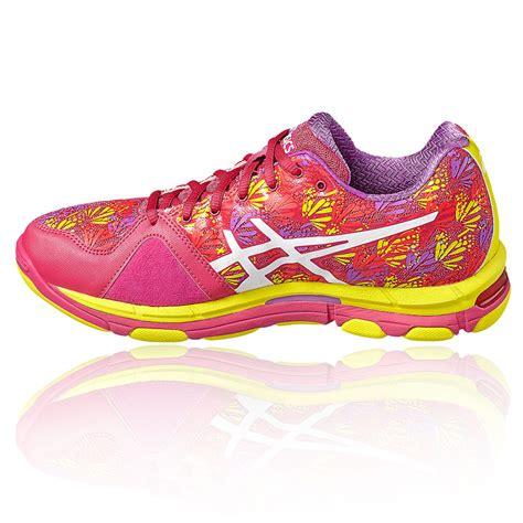 netball shoes asics gel netburner professional 13 s netball shoes