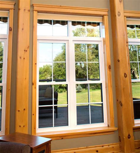 windows and doors strathroy hung windows stephenson windows strathroy ontario