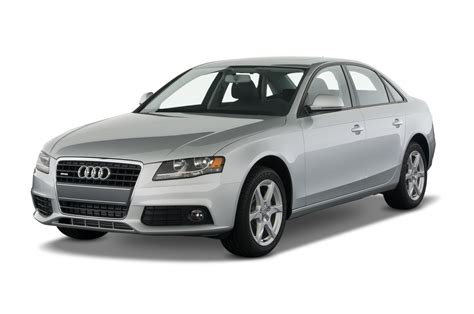2012 audi a4 0 60 2012 audi a4 reviews and rating motor trend