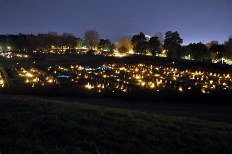 st s day file skogskyrkog 229 rden at all saints day 2010 3 jpg