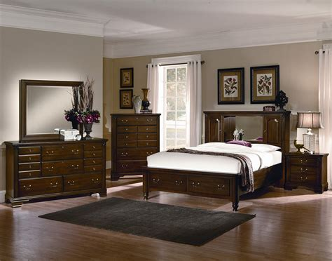 thomasville bedroom furniture thomasville furniture fredericksburg bedroom set choose