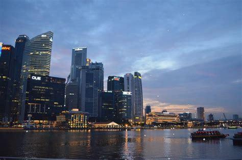 singapore turisti per caso singapore viaggi vacanze e turismo turisti per caso