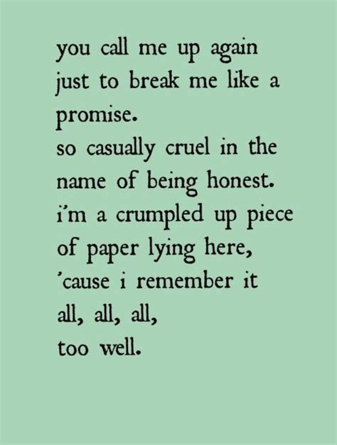 taylor swift come back be here letra pinterest discover and save creative ideas