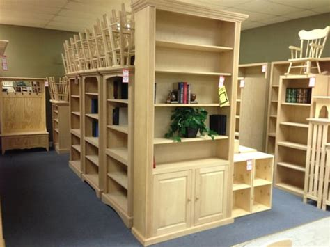 bookcases for sale near me 26 fantastic bookcases near me yvotube com