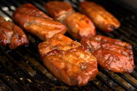 traeger country style ribs team traeger country style pork ribs with apple cider