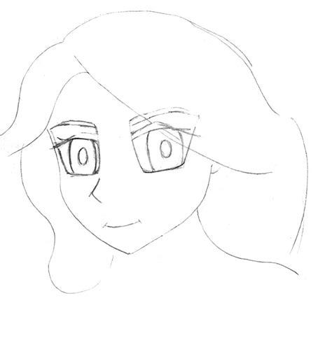 imagenes no realistas faciles de dibujar aprende a dibujar por ejercicios megapost taringa