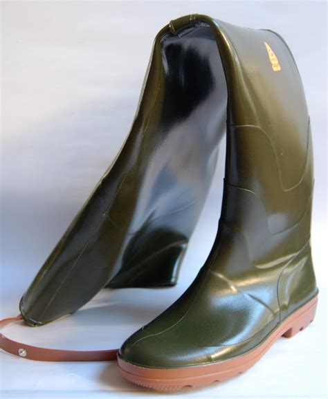 boots mens gents wellingtons rainboots waterproof rubber