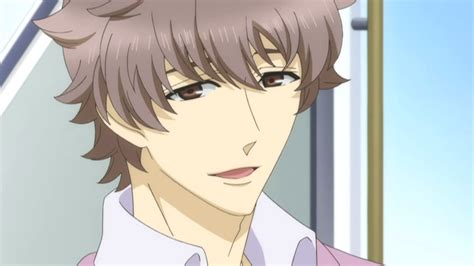 masaomi brothers conflict image msx1ubyktb1r1h6ruo10 1280 jpg brothers