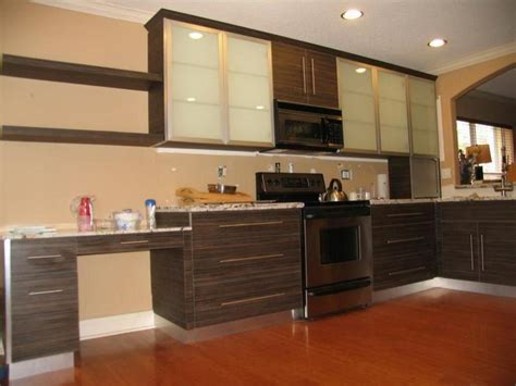 two tone kitchen cabinets diy diy two tone kitchen cabinets tedx decors the beautiful of two tone kitchen ideas