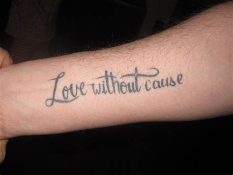 short inspirational tattoo quotes about life short quotes for tattoos about love image quotes at