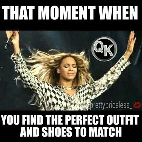 Beyonce Memes - 118 best beyonce memes images on pinterest funny stuff