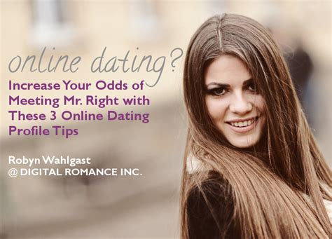 9 Tips On Decoding Dating Profiles by Dating Date Advice Dagorhorse