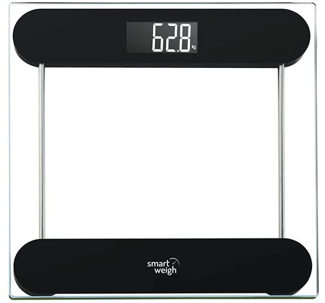 Calibrate Digital Bathroom Scale 2015 Scales Bathroom