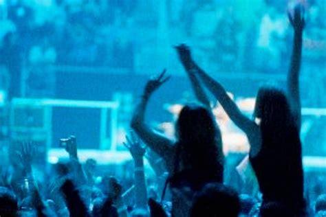 boletos premios 40 principales boletos concierto premios - 40 Principales Entradas