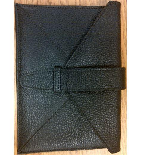 Kobo Gift Card - kobo glo ereader w envelope case plus 15 indigo gift card