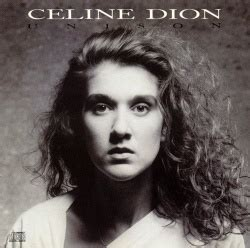celine dion history biography c 233 line dion biography history allmusic