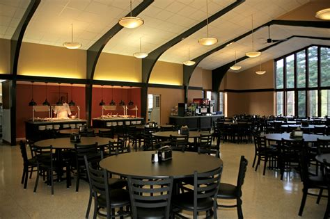 Dining Hall | dining hall hacks
