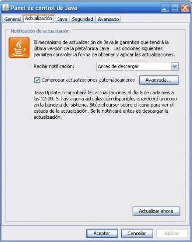 descargar java policy gratis en espaol descargar java 8 jre 64 bits 8 jre 64bits gratis en espa 241 ol