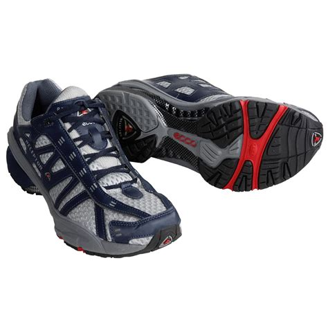 ecco running shoes review ecco rxp 3040 running shoes for 1010r save 35