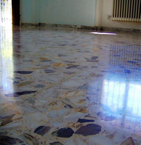 pavimenti in graniglia antichi arrotatura pavimenti antichi monterotondo