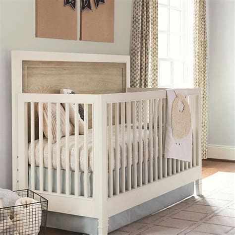 cheap convertible baby cribs best 25 baby cribs ideas on baby crib cribs