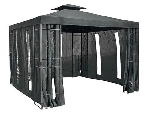 wetterfester pavillon 3x3 meters 4 seitenteile fenster f 252 r pavillon 3x3 meter