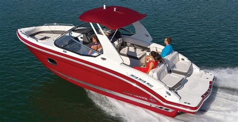boat brands bowriders best boat brands boats