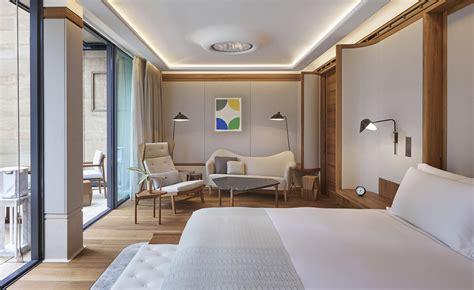grand terrace suites   berkeley hotel review