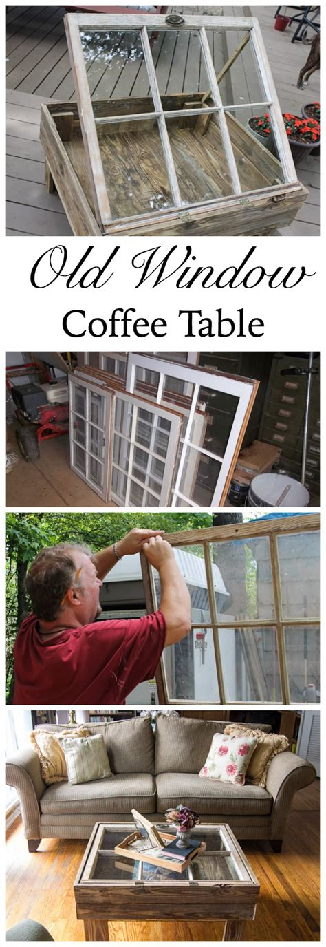 the woven home home decor projects old window picture frame 30 diy craft projects using old vintage windows cute
