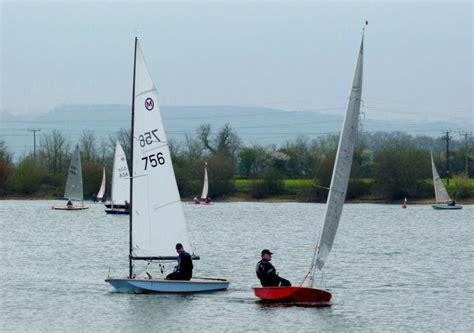 the open boat suspense british moth suspense trophy at frton on severn sailing
