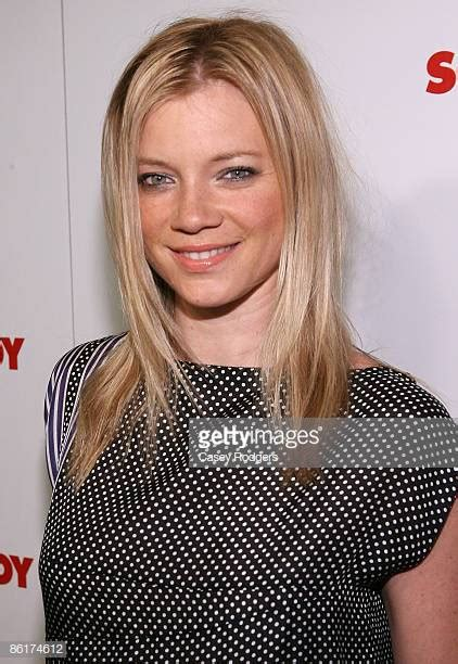 amy rogers actress amy rodgers photos et images de collection getty images
