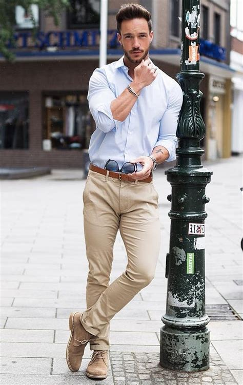 casual attire for men over 50 men s style look 2017 2018 confused between a
