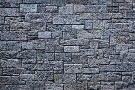Lego Wall Stickers 3991805 oude weathered gekleurd grijze bak stenen muur